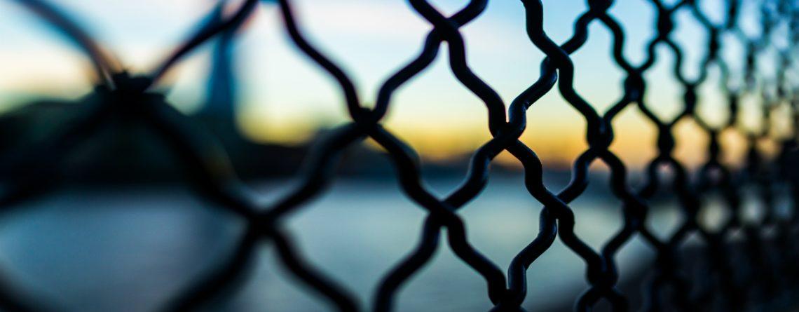 Articol Cum se realizează reprogramarea subconștientului (reguli și pași) - Tehnologie pentru viață