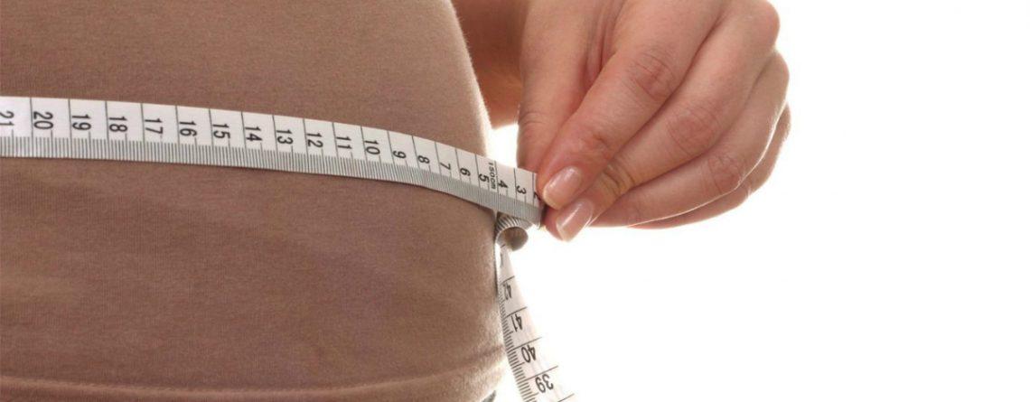 Articol Obezitatea, diabetul zaharat și bolile cardiovasculare – un trio care poate fi combătut - Tehnologie pentru viață