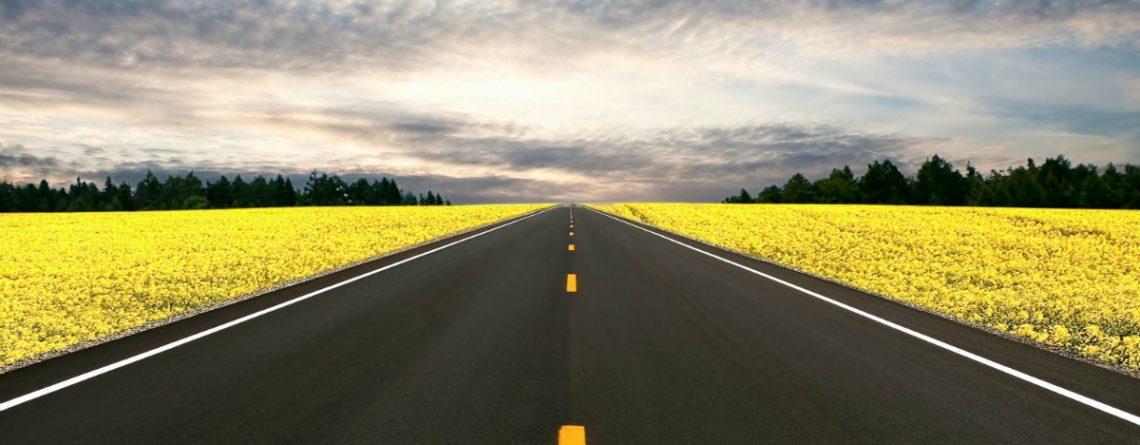 Articol Kaizen: calea spre succes - Tehnologie pentru viață