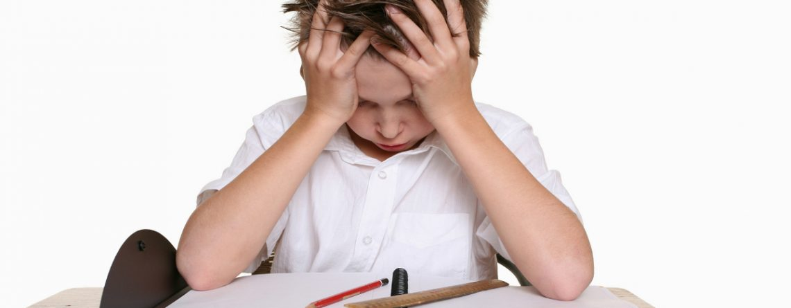 Articol ADHD: cauze, simptome și tratament - Tehnologie pentru viață