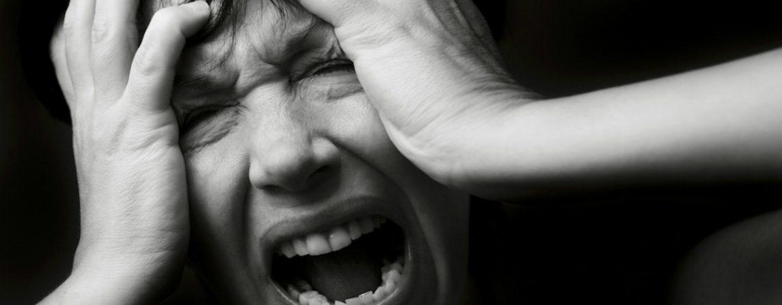 Articol Atacul de panică: simptome și modalități de combatere - Tehnologie pentru viață