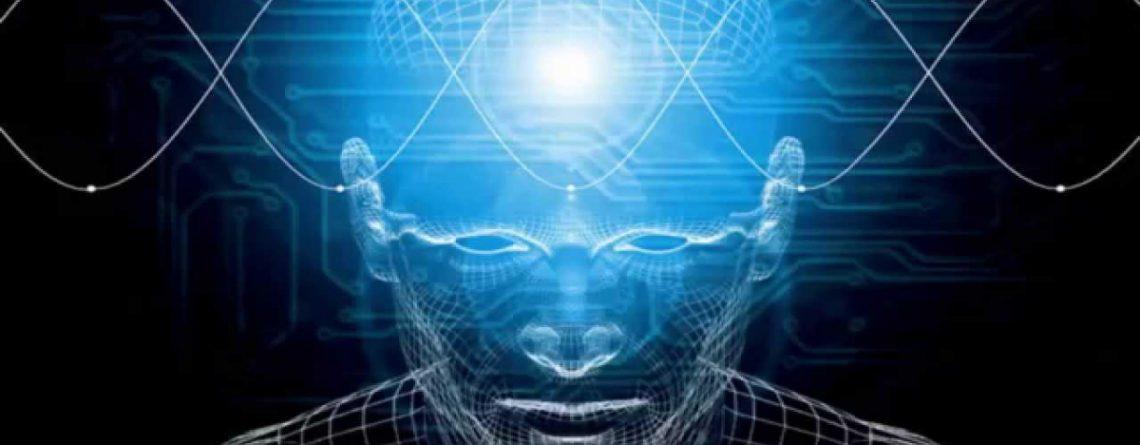Articol Influența geomagnetismului și a rezonanței Schumann asupra sănătății și comportamentului oamenilor - Tehnologie pentru viață