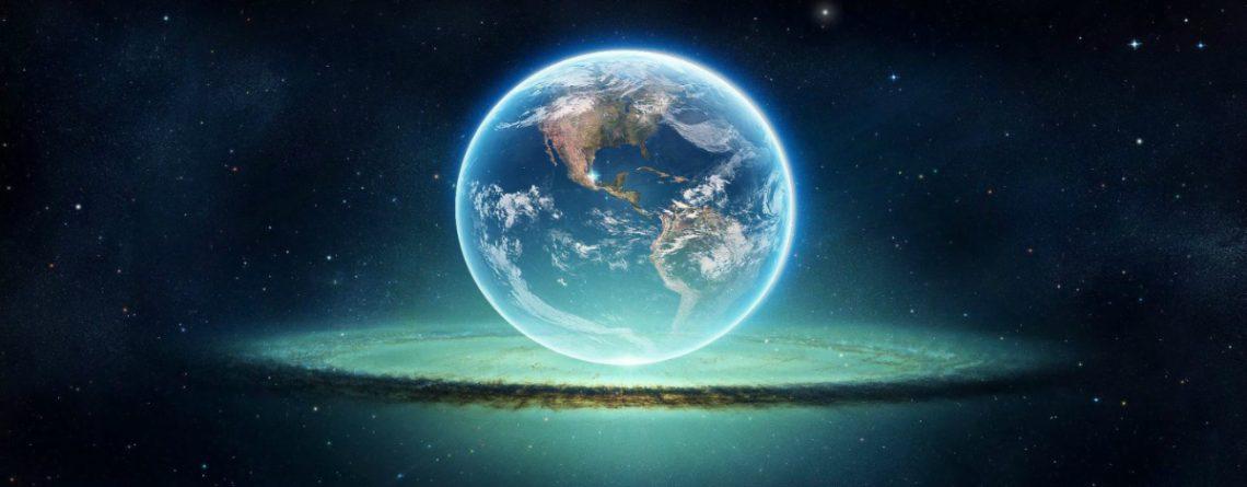 Articol Cum ne influențează sănătatea vibrațiile vindecătoare ale Pământului: Rezonanța Schumann (I) - Tehnologie pentru viață