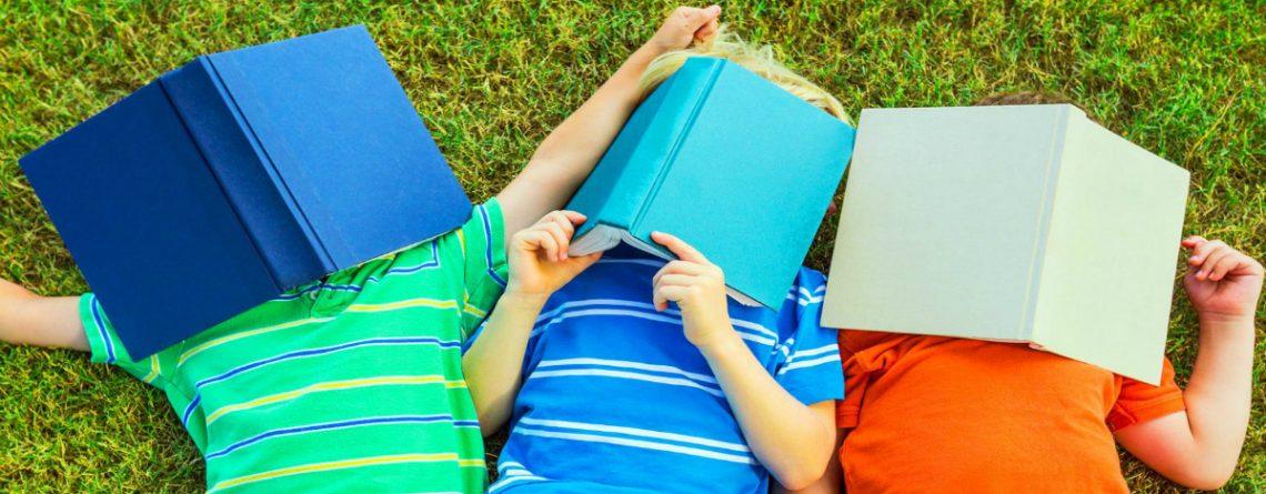Articol Probleme la citire? Află dacă suferi de dislexie - Tehnologie pentru viață