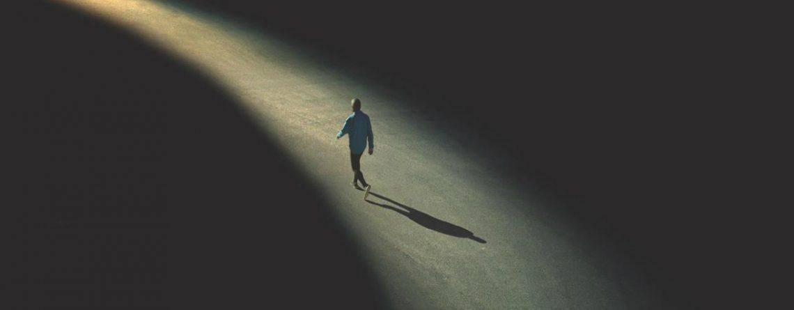 Articol De ce este important să petreci timp singur. Solitudinea și beneficiile ei - Tehnologie pentru viață