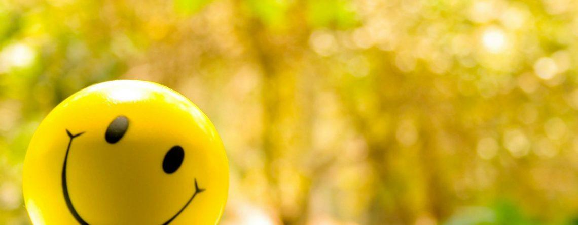 Articol Gândirea pozitivă poate îmbunătăți activitatea inimii - Tehnologie pentru viață