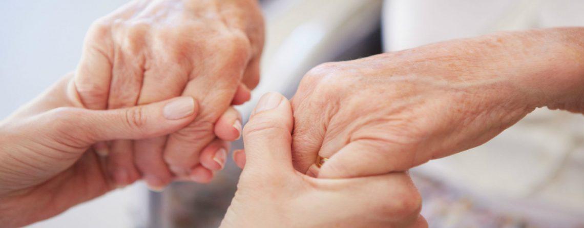 Articol Artrita: cauze, simptome și remedii - Tehnologie pentru viață