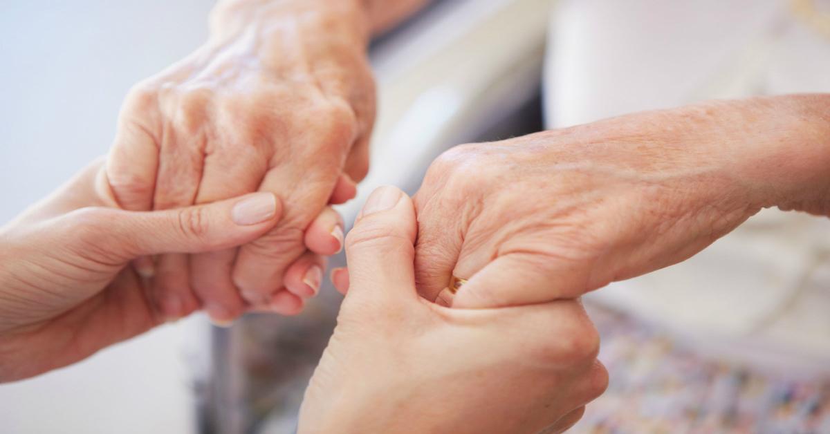 Inflamația articulațiilor gleznei cum se tratează - Dureri ale gleznei şi piciorului