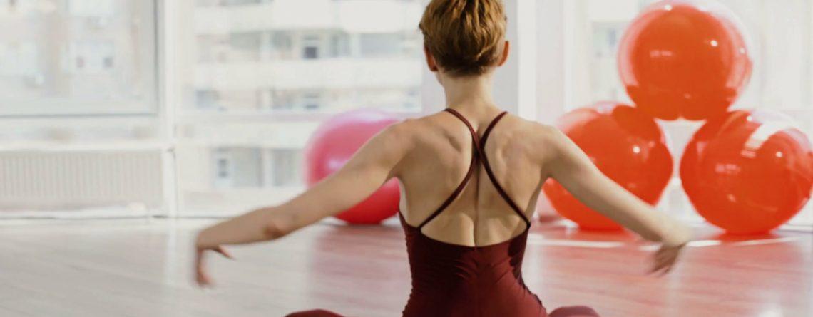 Articol Meditația și muzica de meditație: cum funcționează și ce beneficii aduc - Tehnologie pentru viață