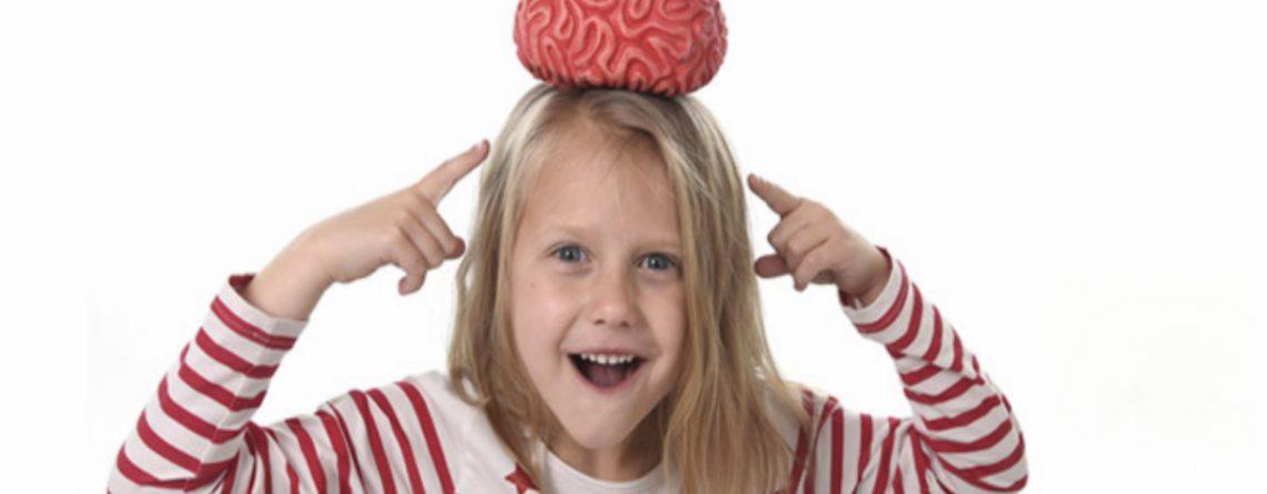 Articol Cum ne menținem creierul tânăr - Tehnologie pentru viață