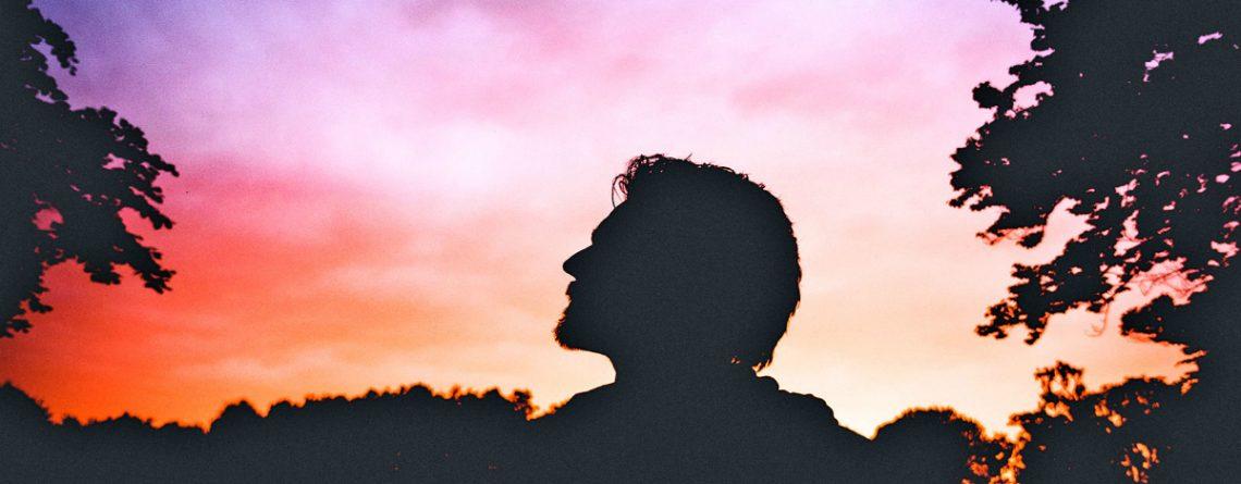 Articol Tehnici și practici pentru trezire spirituală - Tehnologie pentru viață