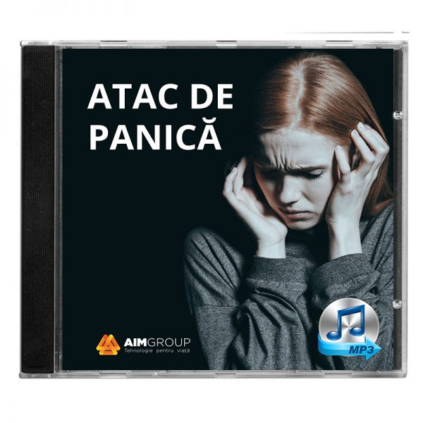 ATAC DE PANICĂ_coperta audiobook_CD_OK