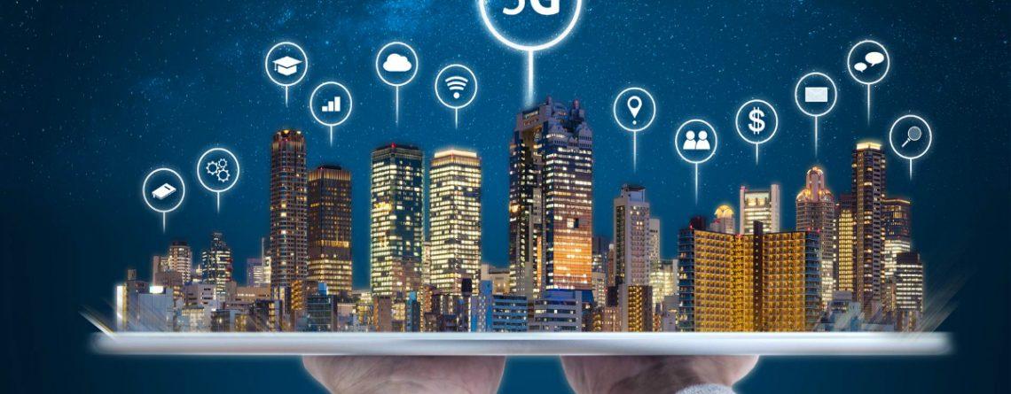Articol Tehnologia 5G – o binecuvântare sau un pericol? - Tehnologie pentru viață