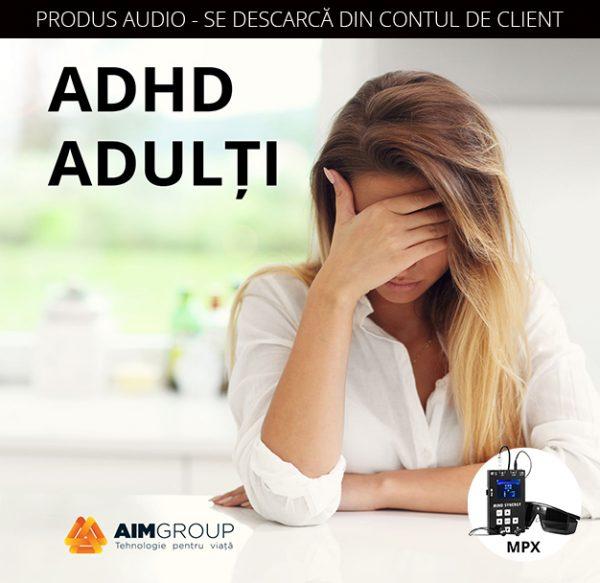 ADHD ADULȚI_MPX copy