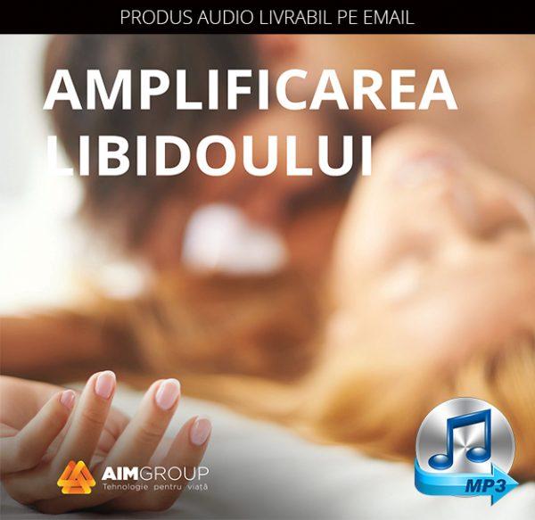 AMPLIFICAREA LIBIDOULUI_MP3 copy
