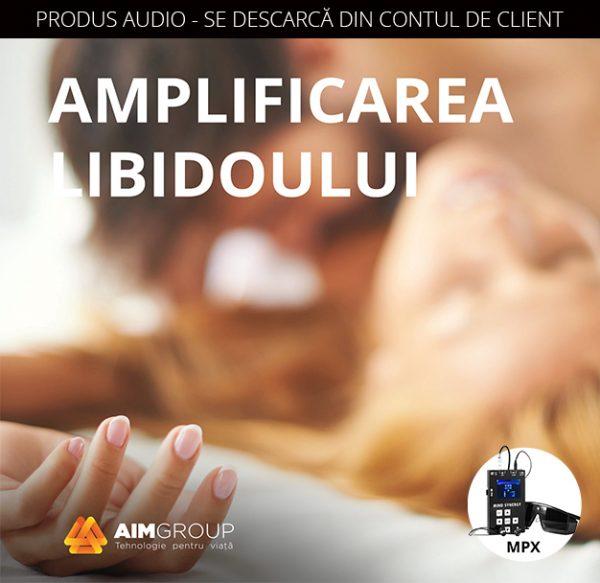 AMPLIFICAREA LIBIDOULUI_MPX copy