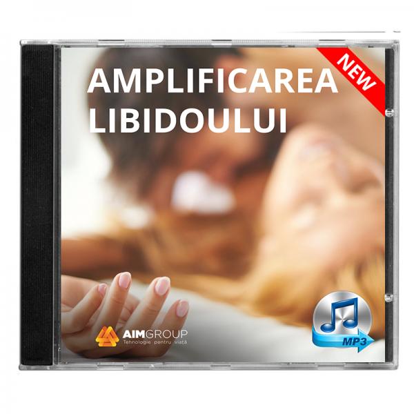 AMPLIFICAREA LIBIDOULUI_new