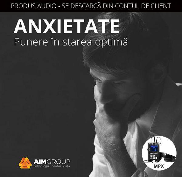 ANXIETATE_Punere în starea optimă_coperta audiobook_MPX copy