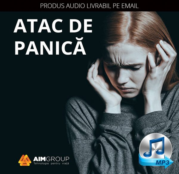 ATAC DE PANICĂ_coperta audiobook_MP3 copy