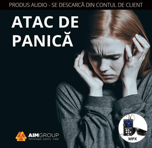 ATAC DE PANICĂ_coperta audiobook_MPX copy