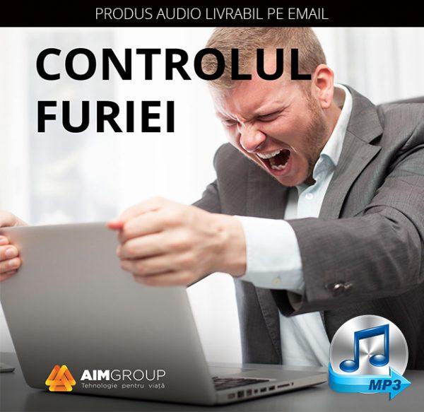 CONTROLUL FURIEI_MP3 copy
