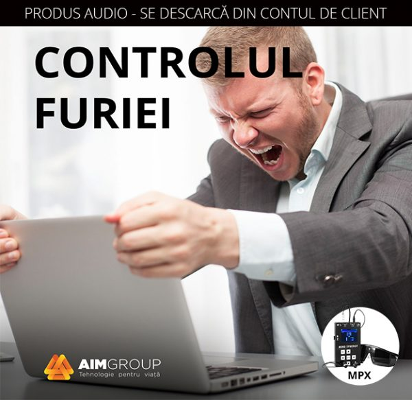 CONTROLUL FURIEI_MPX copy