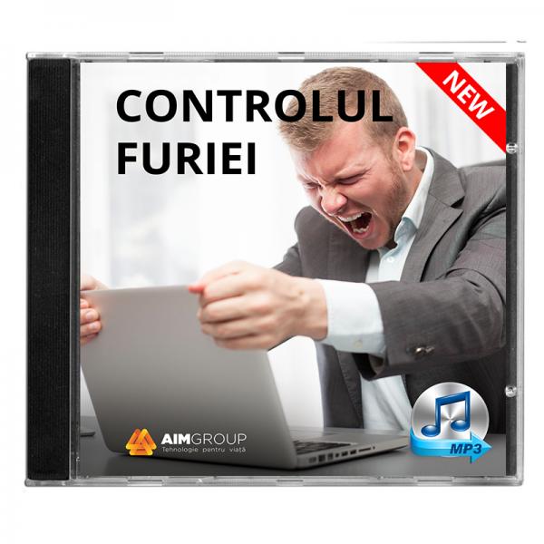 CONTROLUL FURIEI_new
