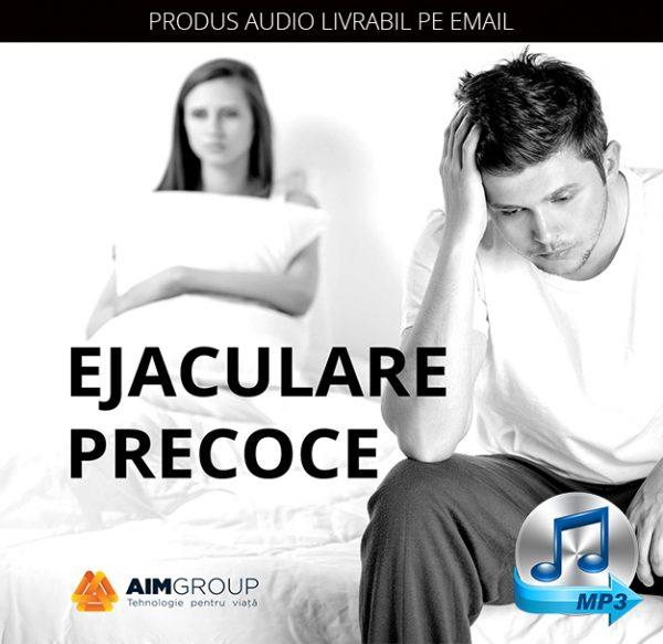 EJACULARE PRECOCE_MP3 copy