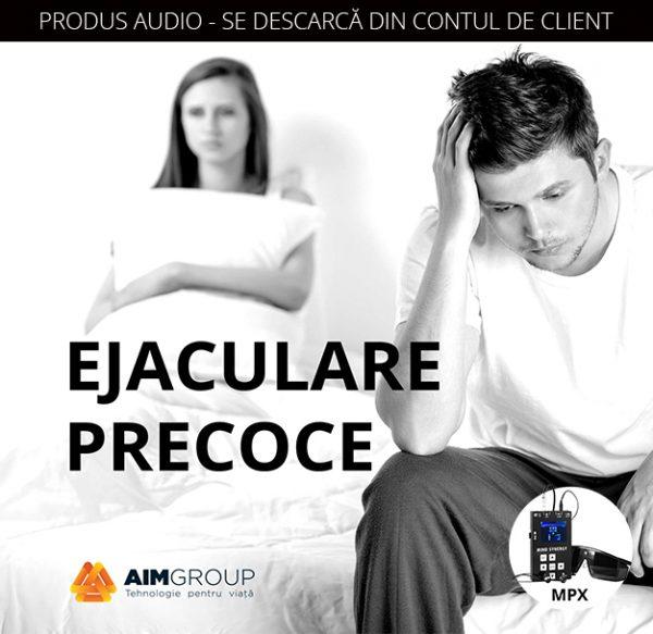 EJACULARE PRECOCE_MPX copy