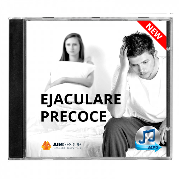 EJACULARE PRECOCE_new