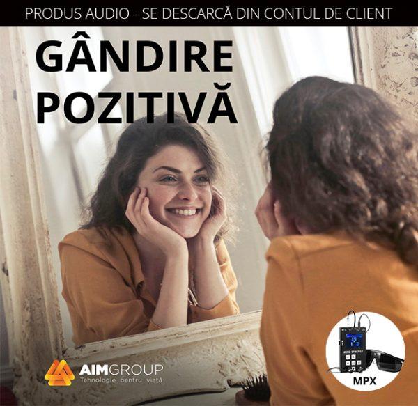 GÂNDIRE POZITIVĂ_MPX copy