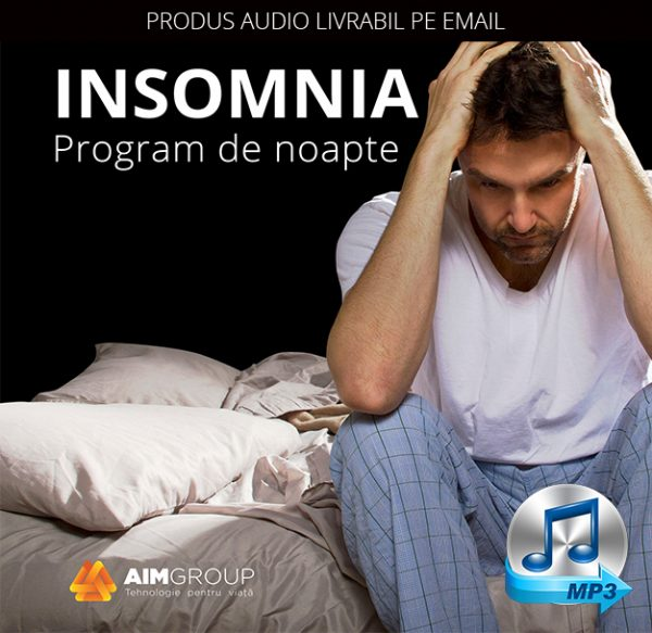INSOMNIA_Program de noapte_MP3 copy