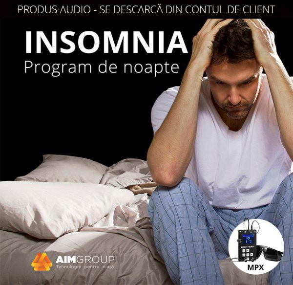 INSOMNIA_Program de noapte_MPX copy