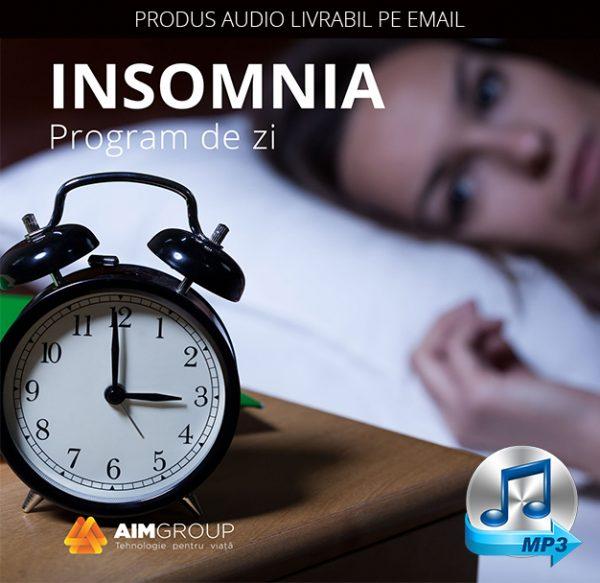 INSOMNIA_Program de zi_MP3 copy