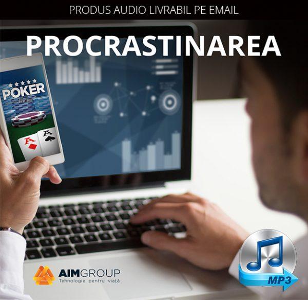 PROCRASTINAREA_MP3 copy