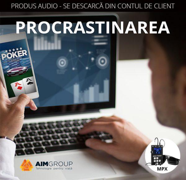 PROCRASTINAREA_MPX copy