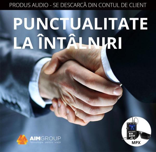 PUNCTUALITATE LA ÎNTÂLNIRI_MPX copy