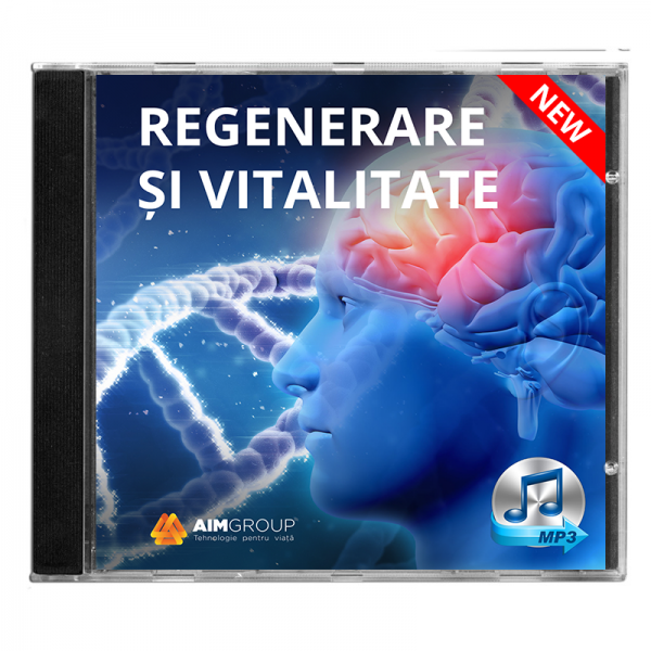 REGENERARE ȘI VITALITATE_new