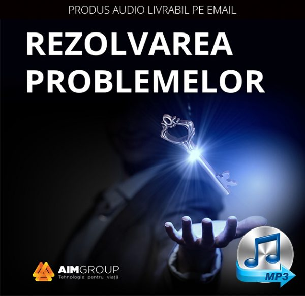 REZOLVAREA PROBLEMELOR_MP3 copy
