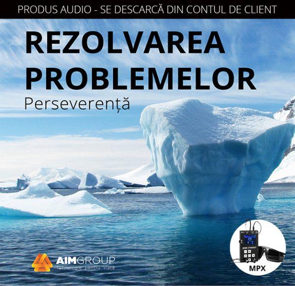 REZOLVAREA PROBLEMELOR_Perseverență_MPX copy