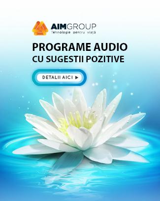 Produse Audio