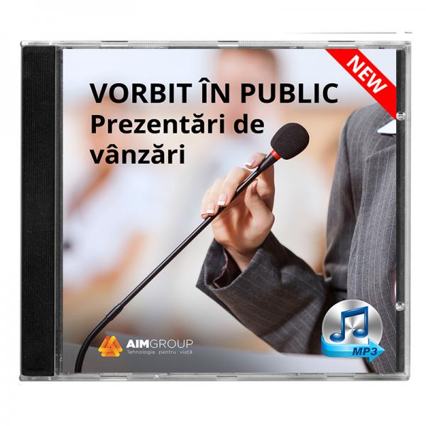 VORBIT ÎN PUBLIC_Prezentări de vânzări_new