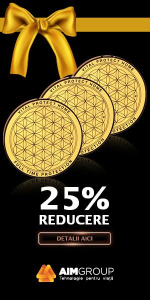 Promotie Aparate 25%