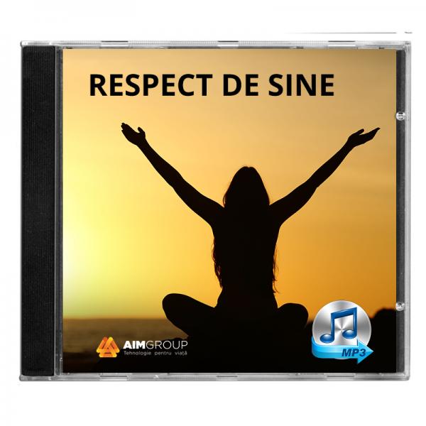 RESPECT DE SINE