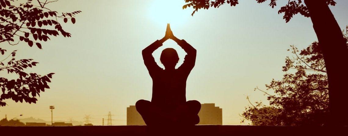 Articol 7 modalități prin care să folosești spiritualitatea pentru ca afacerea ta să prospere - Tehnologie pentru viață