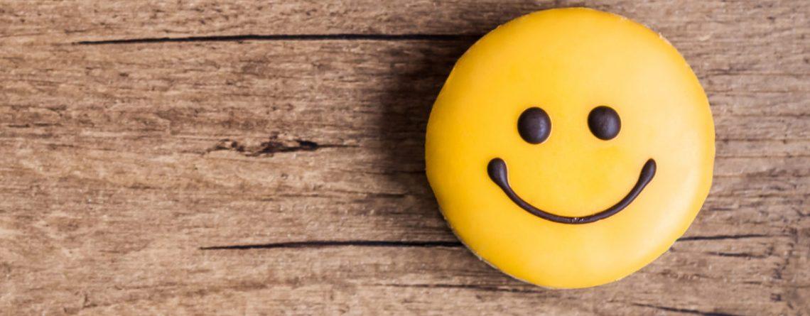 Articol Cum să rămâi optimist în situații stresante - Tehnologie pentru viață