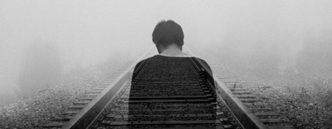 Articol Cum să depășești momentele de depresie - Tehnologie pentru viață