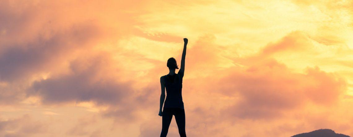 Articol 5 motive pentru care conștientizarea de sine este importantă - Tehnologie pentru viață