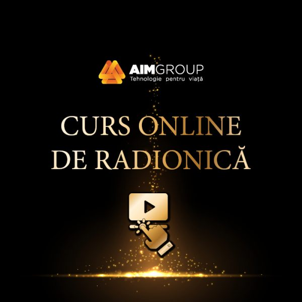 bannere radionica curs online_700x700