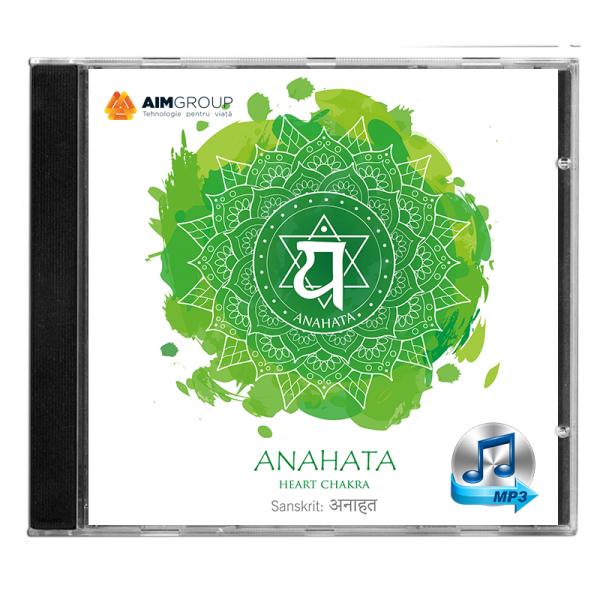 Anahata_m